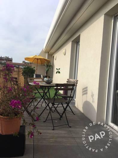 Appartement 1.200€ 67m² Marseille 5E
