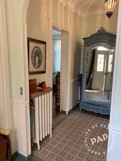 Maison 617.000€ 136m² Villiers-Sur-Marne (94350)