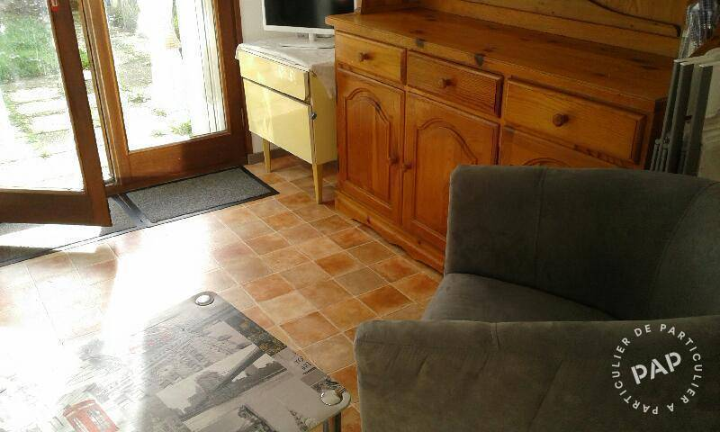 Appartement 95.000€ 25m² Villers-Sur-Mer
