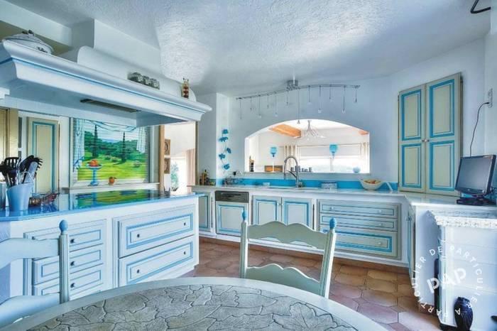 Maison 1.180.000€ 213m² Tourrettes-Sur-Loup