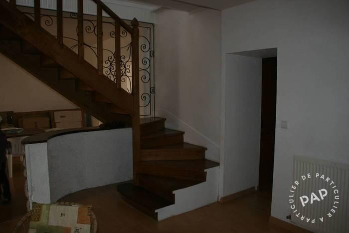 Maison 209.000€ 180m² Sauveterre-De-Guyenne (33540)