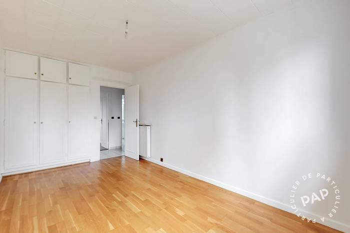 Appartement 192.000€ 76m² Sainte-Genevieve-Des-Bois (91700)