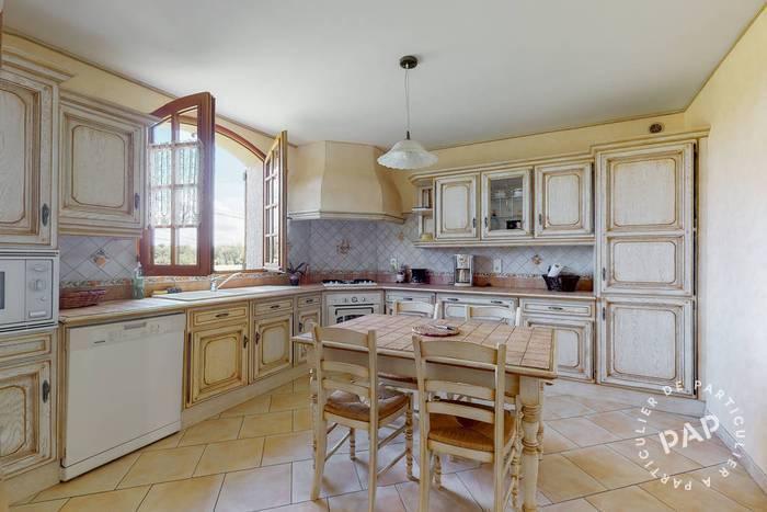 Maison 230.000€ 148m² Celles-Sur-Aisne (02370)