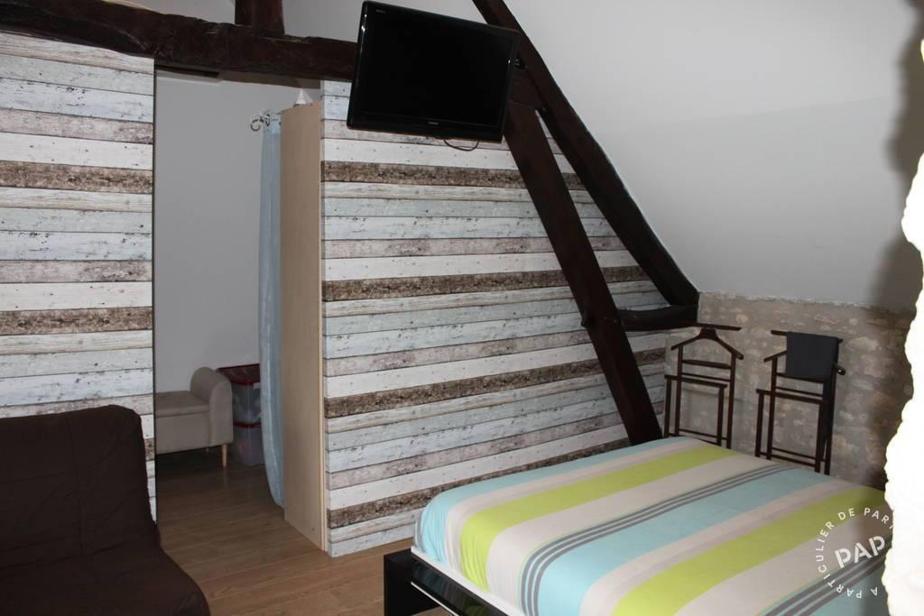 Maison 234.000€ 190m² Gaubertin
