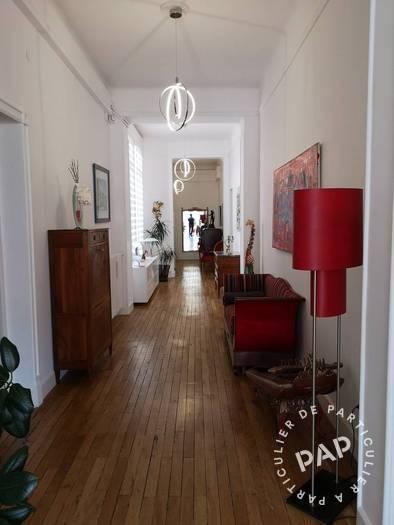 Appartement 735.000€ 313m² Perpignan
