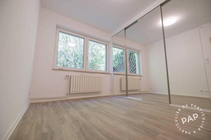 Maison 590.000€ 190m² Brunstatt