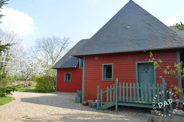 Maison 890.000€ 380m² Honfleur (14600)