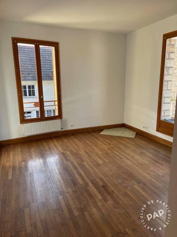 Maison 380.000€ 100m² Carrieres-Sous-Poissy (78955)