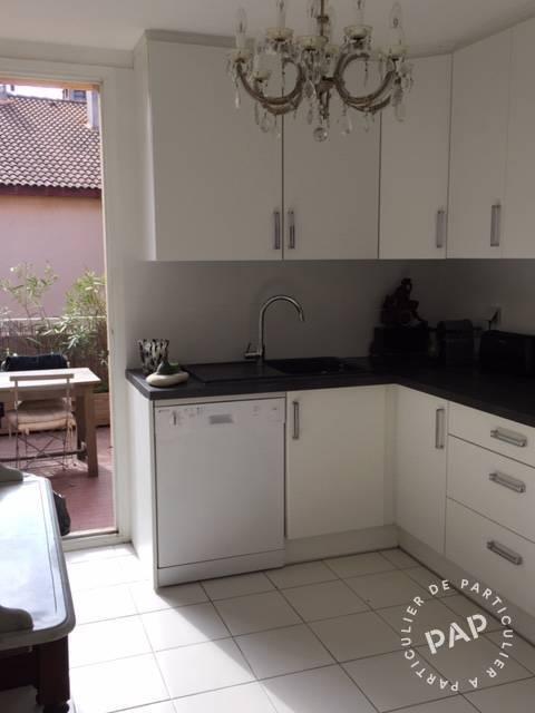 Appartement 299.500€ 101m² Saint-Florent (20217)