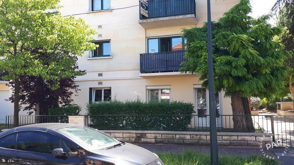 Appartement 380.000€ 72m² Saint-Maur-Des-Fosses (94)