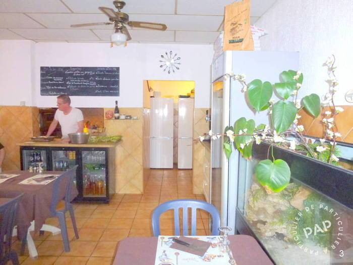 Local commercial 160.000€ 71m² Valbonne (06560)