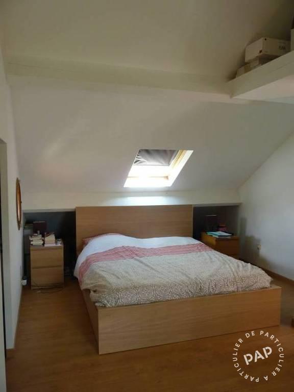 Maison 845.000€ 130m² Chaville (92370)