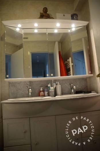 Appartement 290.000€ 57m² Rosny-Sous-Bois (93110)