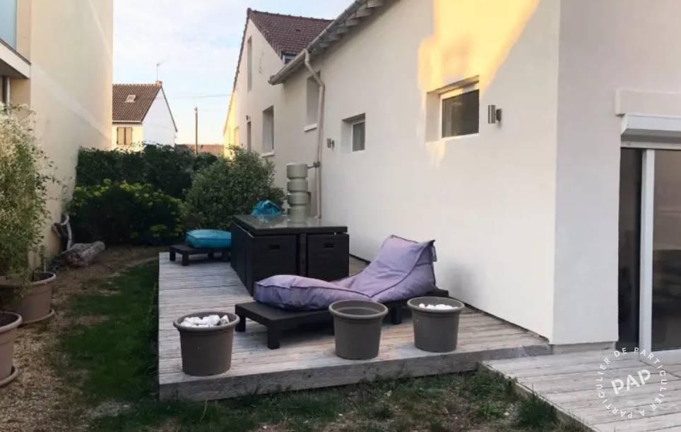 Maison 690.000€ 180m² Montesson (78360)