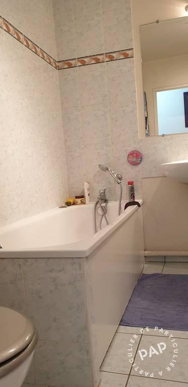 Appartement 279.000€ 89m² Montlhery (91310)
