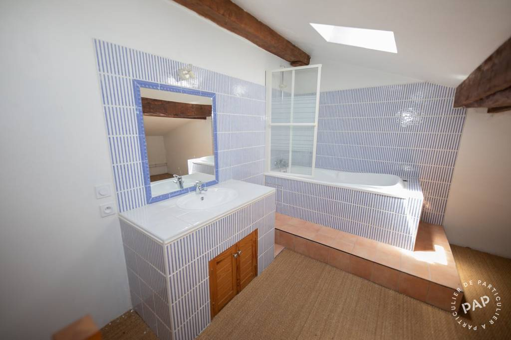 Maison 750.000€ 255m² Odars (31450)