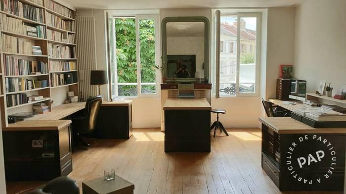 Appartement 219.000€ 65m² Melun (77000)