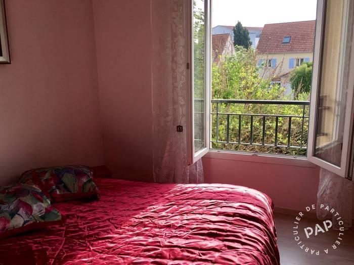 Immobilier Vaulx-En-Velin (69120) 196.000€ 63m²