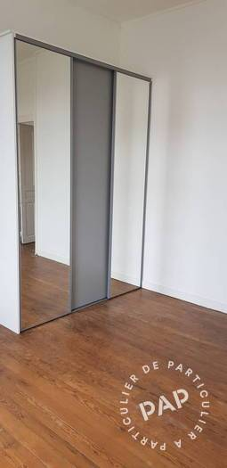 Immobilier Beauvais 770€ 82m²