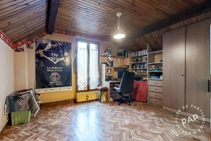 Immobilier Argenteuil (95100) 367.000€ 105m²