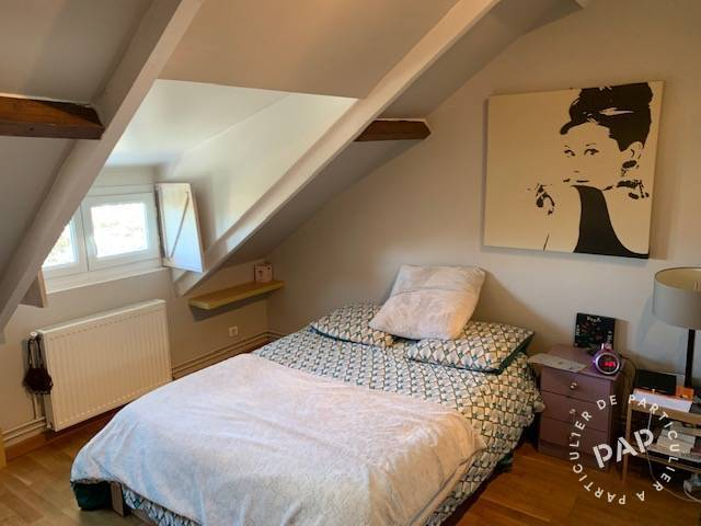 Immobilier Villiers-Sur-Marne (94350) 617.000€ 136m²