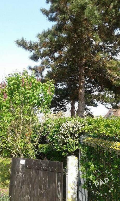 Immobilier Villers-Sur-Mer 95.000€ 25m²