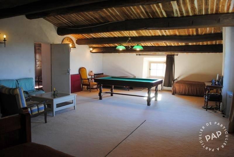 Immobilier Callian 1.890.000€ 600m²