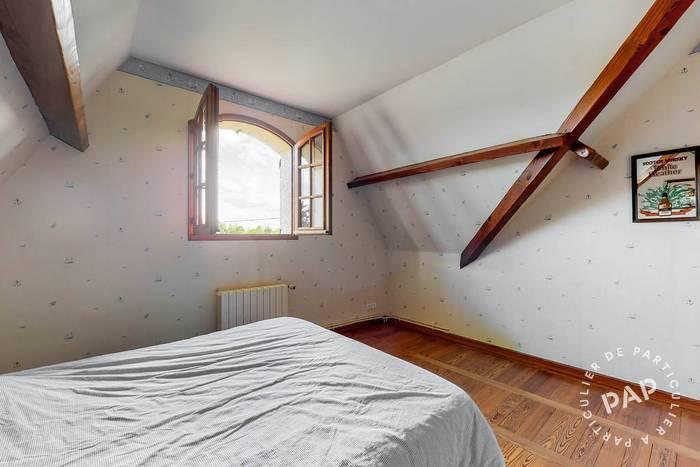 Immobilier Celles-Sur-Aisne (02370) 230.000€ 148m²