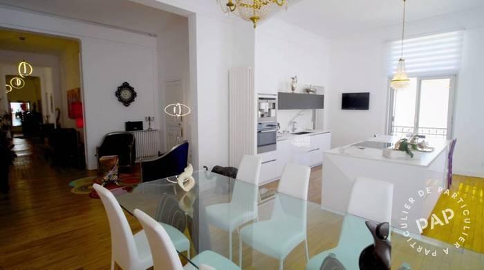 Immobilier Perpignan 735.000€ 313m²