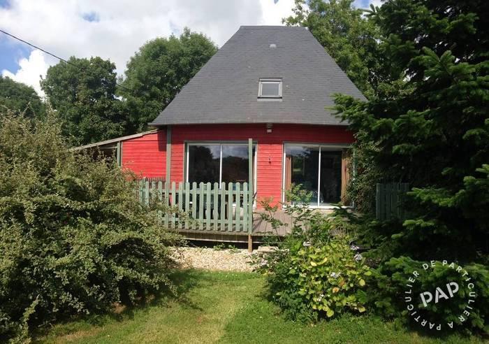 Immobilier Honfleur (14600) 890.000€ 344m²