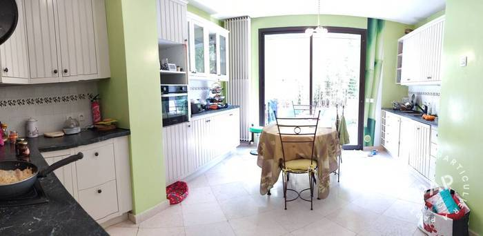 Immobilier Rueil-Malmaison (92500) 870.000€ 160m²
