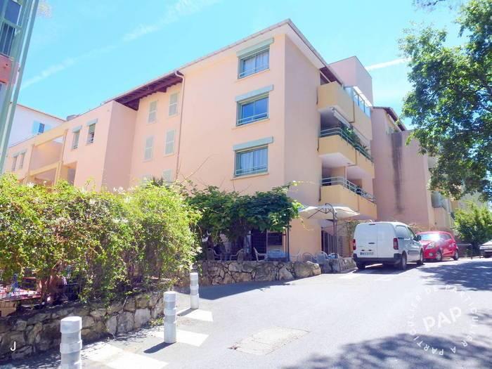 Immobilier Valbonne (06560) 160.000€ 71m²