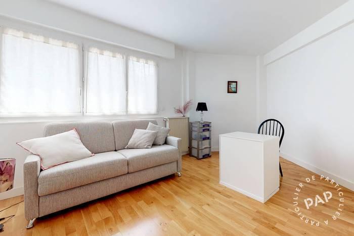 Immobilier Paris 15E 979.000€ 85m²