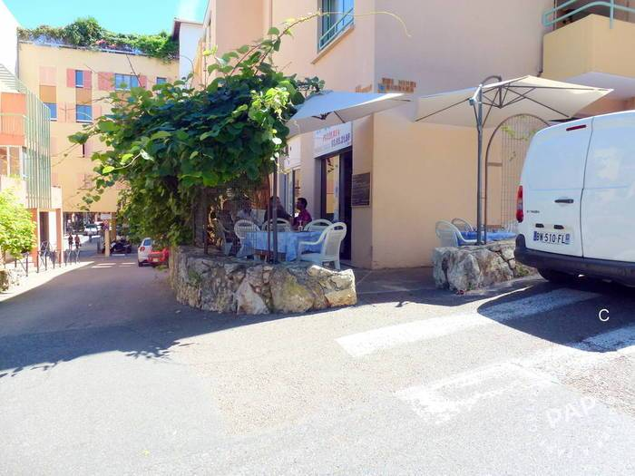 Local commercial 71m²