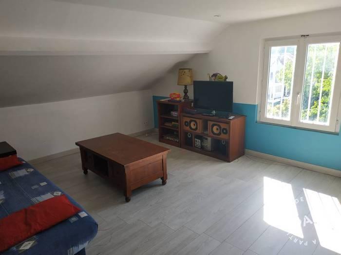 Maison 75m²