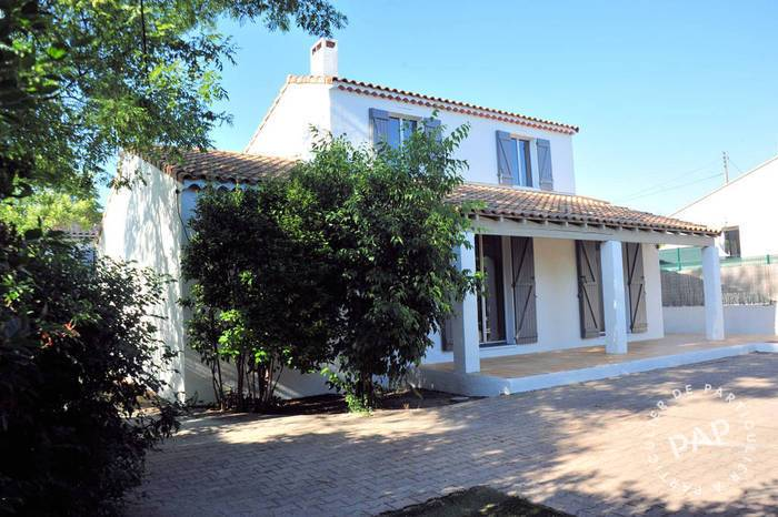 Vente immobilier 490.000€ Marseille 12E