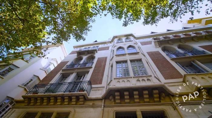 Appartement Perpignan 735.000€