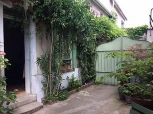 Vente maison 77m² Le Perreux-Sur-Marne (94170) - 427.000€