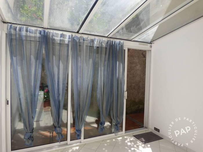 Vente Appartement Les Lilas (93260) 44m² 310.000€