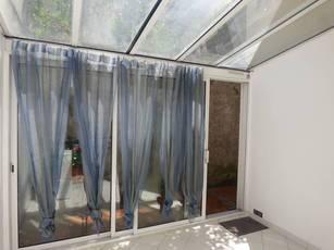 Vente appartement 2pièces 44m² Les Lilas (93260) - 300.000€