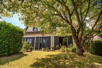 Vente maison 140m² Triel-Sur-Seine - 465.000€