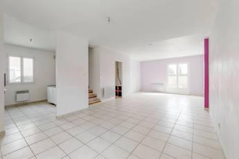 Vente maison 100m² L'isle-Sur-La-Sorgue (84800) - 240.000€