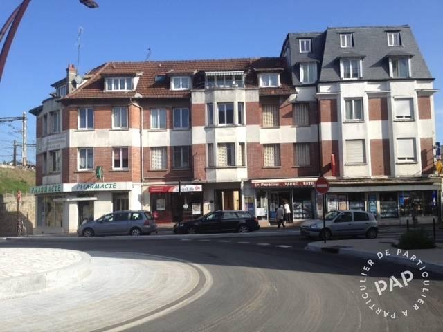 Location Local commercial Bretigny-Sur-Orge (91220) 15m² 450€