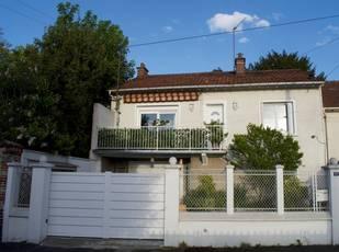 Vente maison 120m² Villemomble (93250) - 410.000€