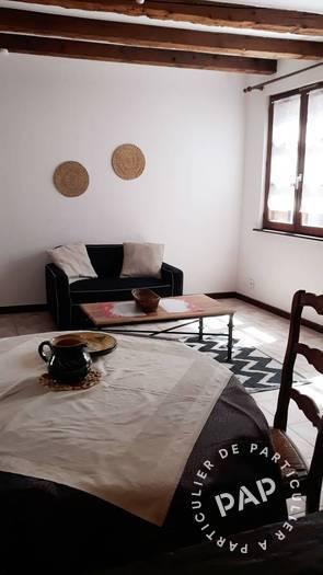 Location Appartement Strasbourg (67) 46m² 700€