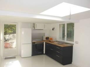 Location meublée appartement 2pièces 37m² Andresy (78570) - 900€