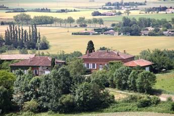 Vente maison 520m² Auterive (31190) - 830.000€