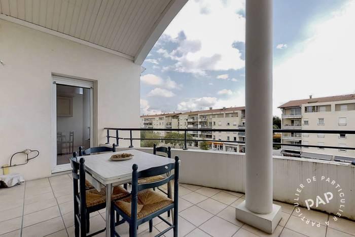 Vente Appartement Craponne (69290) 92m² 342.000€