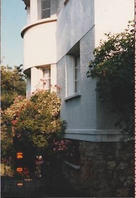 Vente maison 180m² Verrieres-Le-Buisson (91370) - 790.000€
