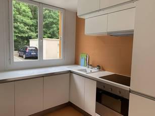 Vente appartement 3pièces 59m² Versailles (78000) - 290.000€
